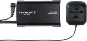 SiriusXM SXV300v1
