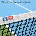 Vermont 3.5mm DT Championship Tennis Net