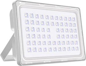 Viugreum 200W LED Flood Light