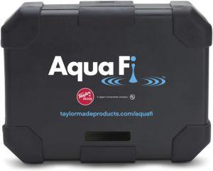 aqua4g1