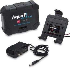 aqua4g2