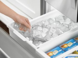 ice maker 3