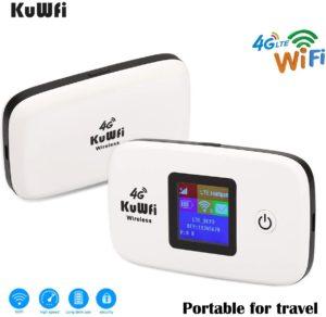kuwifi2