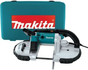 makita1