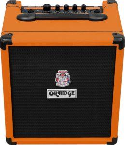 orangebass25