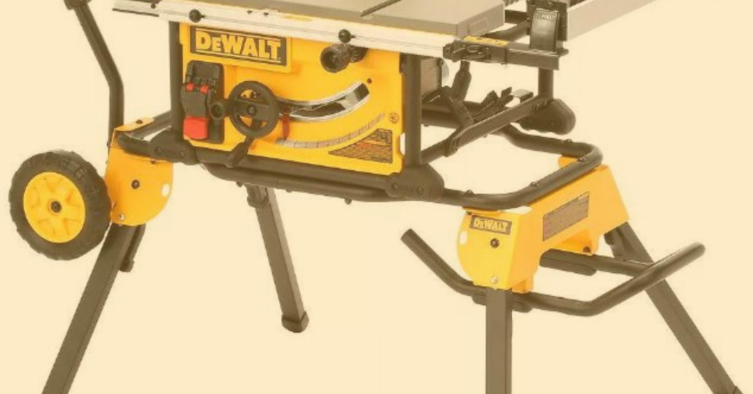 saws1