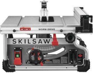 skillsaw1