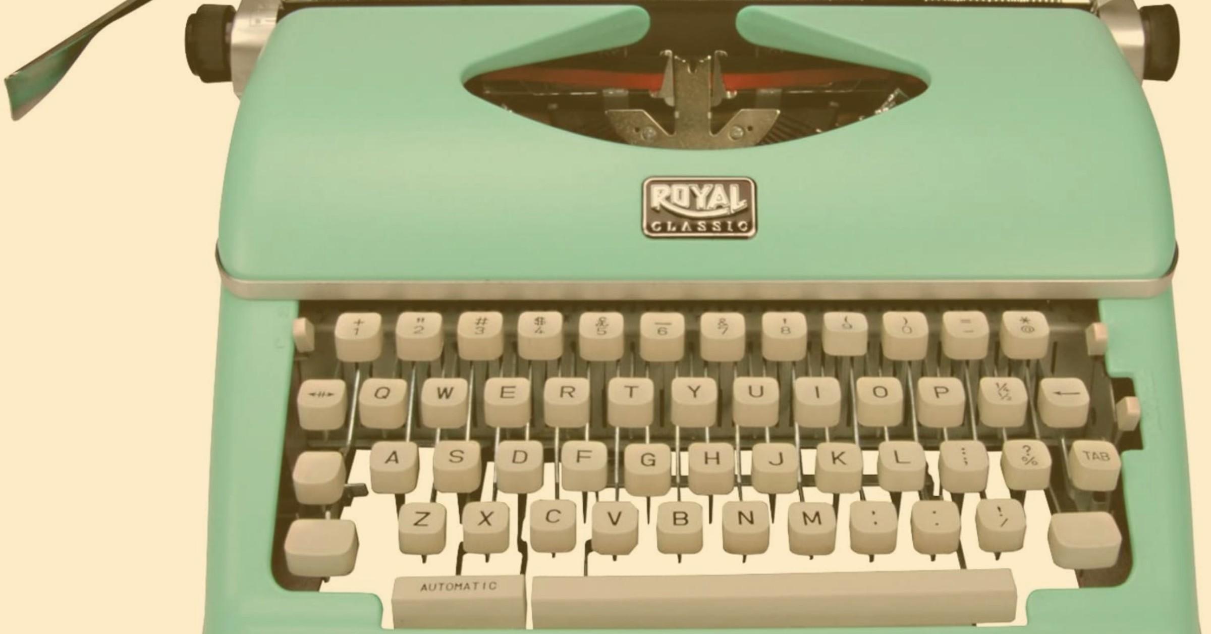 type1