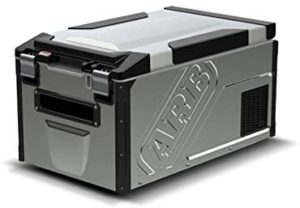 ARB 10810602 Portable Fridge