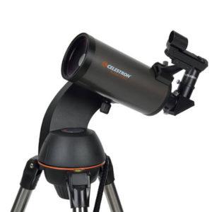 Celestron - NexStar 90SLT