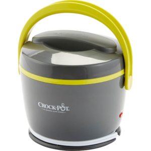 Crock-PotLunch CrockFood Warmer
