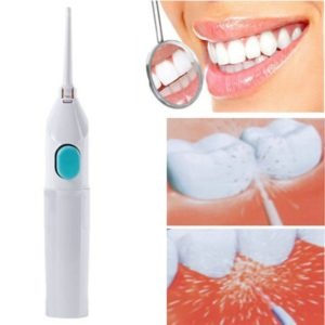 Dental Water Flosser for Teeth for Children & Adults