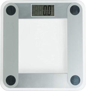 EatSmart Products Free Body Tape Measure
