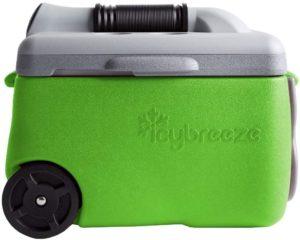 IcyBreeze V1 Cooler
