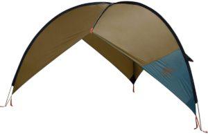 Kelty Sunshade (2020 Update) Pop Up Quick Canopy Shade