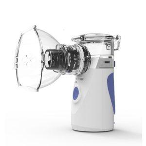 MGLIFMLY Mini Handheld Nebuliser