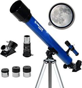 Meade Instruments – Infinity 50mm Aperture