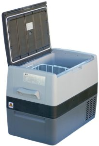 Norcold Portable Refrigerator