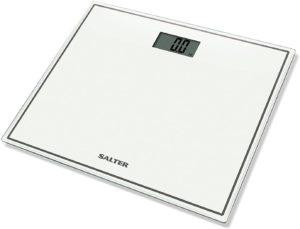 Salter Compact Digital Bathroom Scales