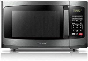 Toshiba EM925A5A-BS