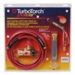 Turbotorch 0386-0835