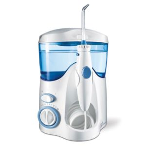 Waterpik Wp100 Ultra Water Flosser