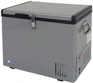 Whynter FM-45G
