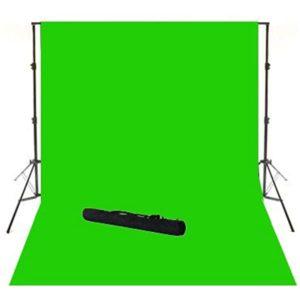 ePhoto 10' X 12' Video Photography Studio