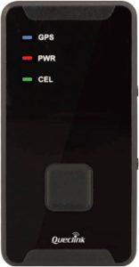 AMERICALOC GL300 GPS Tracker
