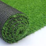 Artificial Grass Outdoor Turf Rug Mat