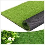 Artificial Grass Thick Turf
