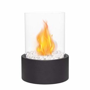 JHY Design Tabletop Fire Bowl