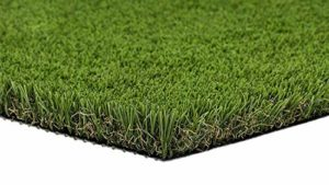 PZG Premium Deluxe Artificial Grass