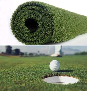 Petgrow · Pro Putting Green Golf Artificial Grass