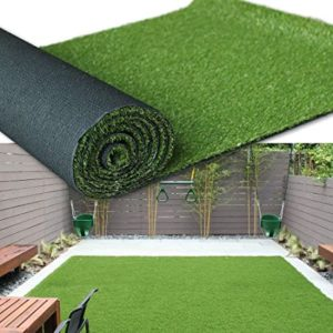 Premium Synthetic Artificial Grass Turf