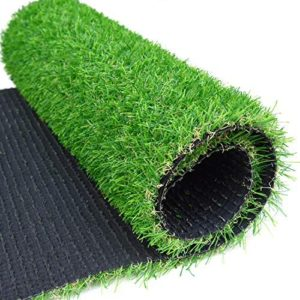 RoundLove Artificial Grass Turf Patch