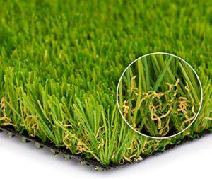 SMARTLAWN PROFESSIONAL Realistic Artificial Grass