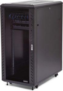 StarTech.com 25U Network Server Rack