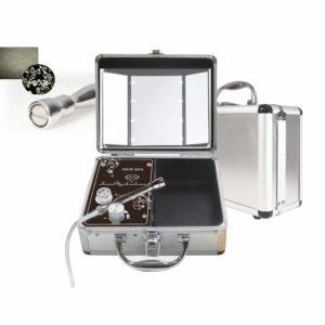 Vacuum Microdermabrasion Portable Machine